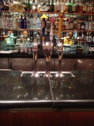 First Round Draught Inc Draft Beer Service And